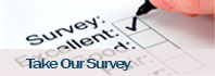 Take the Galveston SBDC Survey